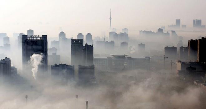 China cambiará la calidad de los combustibles para reducir la contaminación