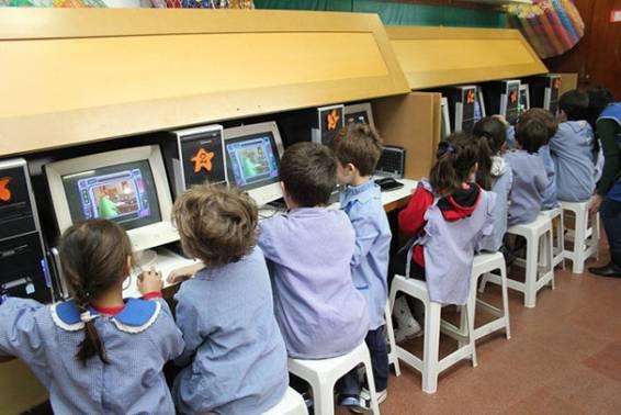 La educación pública municipal en San Isidro alcanzó a 20.000 alumnos en 2014