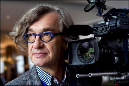 Ciclo de cine alemán en el York y el Lumiton