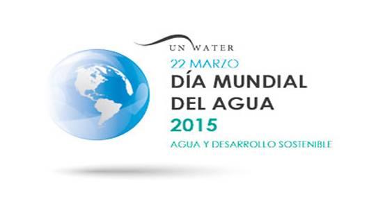Celebran el día mundial del agua en Ribera Norte de San Isidro
