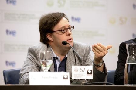 Tigre sede del VII Congreso Argentino de Síndrome de Down