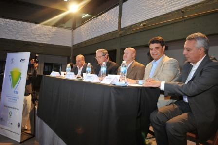 Tigre, San Isidro y Vicente López, juntos por los jóvenes con adicciones