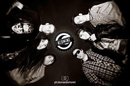Aluminé: Rock en estado positivo