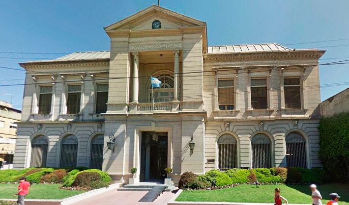 Tigre reintegrará los descuentos realizados al personal municipal