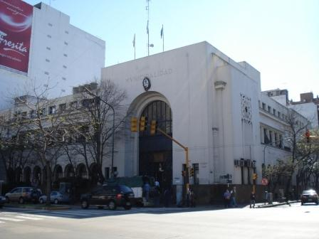 Rechazan la cautelar interpuesta por Vicente López para frenar la suspensión de clases