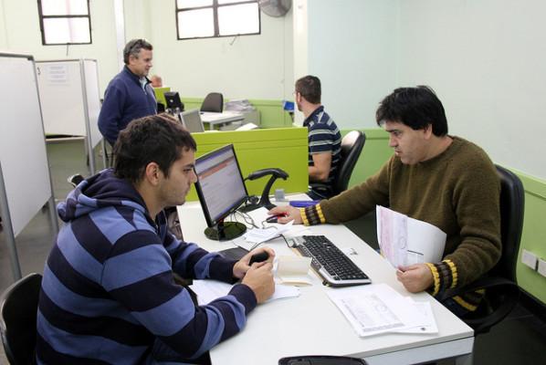 Se entregaron 35 mil turnos online para la licencia de conducir en San Isidro