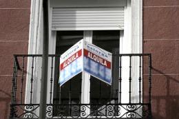 Aseguran que las renovaciones de contratos de alquiler se firman con subas del 30% anual