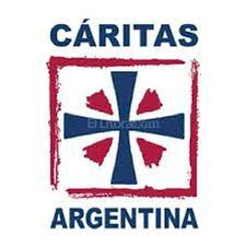 Este fin de semana tendrá lugar la colecta anual de Cáritas