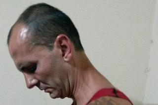 """El """"ladrón golpeador"""" que amenazó a un fiscal de San Isidro fue condenado a 11 años de prisión"""