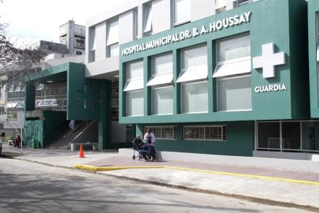 Cómo sacar turnos online para atenderse en los centros de salud de Vicente López