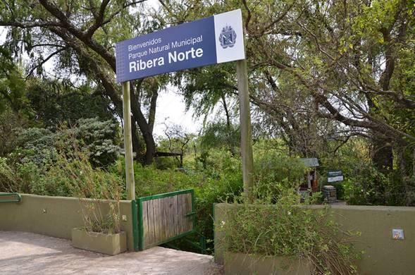 El Parque Natural Municipal Ribera Norte de San Isidro amplía el horario