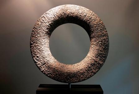 El Museo de Arte Tigre, la Fundación Villacero y la Embajada de México en Estados Unidos presentarán el próximo sábado 14 de noviembre, a partir de las 18 hs, obras de los artistas Sebastián y Jorge Gamarra para el disfrute de todos los visitantes