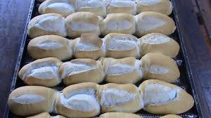 Por el dólar, los molinos no entregan harina a panaderías y se complica la venta de pan