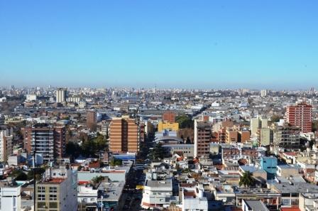El Código de Ordenamiento Urbano de San Martín ya tiene convalidación provincial