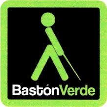 Se aprobó en el HCD de San Isidro la campaña de concientización sobre el uso del bastón verde