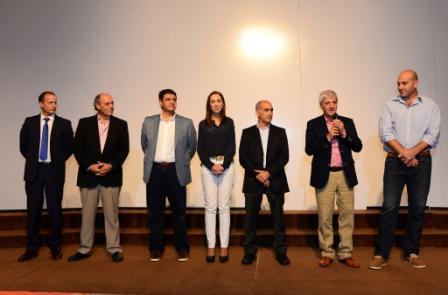 Andreotti con Vidal