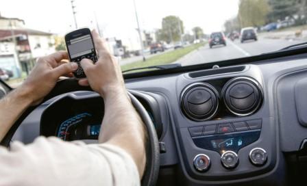 El Municipio de Tigre concientiza a los automovilistas para unas vacaciones seguras