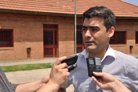 Federico Ugo