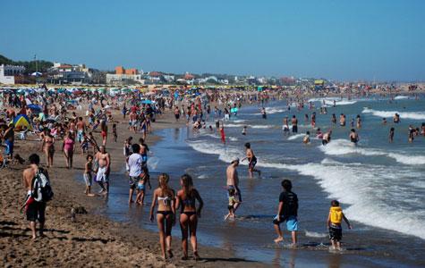 ARBA y AFIP intensificarán fiscalización en la Costa Atlántica