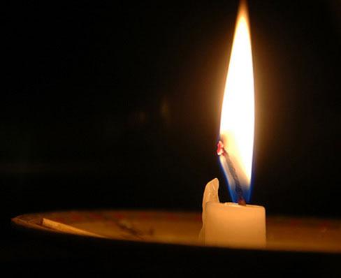 Los  usuarios afectados por cortes de luz tienen derecho a ser indemnizados