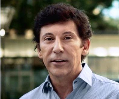 El intendente de San Isidro, Gustavo Posse, se refirió a los discursos que brindaron el presidente de la Nación, Mauricio Macri, y la gobernadora de Buenos Aires, María Eugenia Vidal.