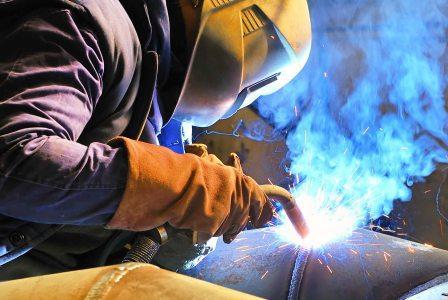 Se renueva la oferta de capacitación laboral en Tigre