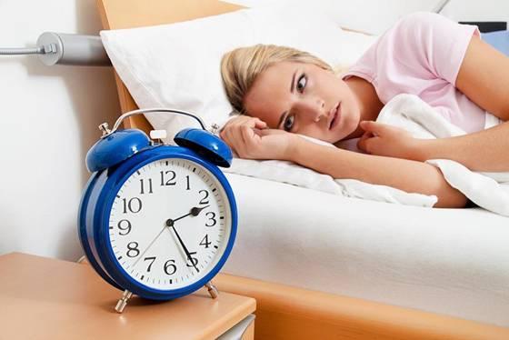 El Día Mundial del Sueño, en San Isidro aconsejan hábitos para un buen dormir