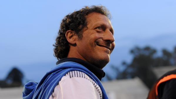 Pedro Troglio es el nuevo DT de Tigre y asume el miércoles