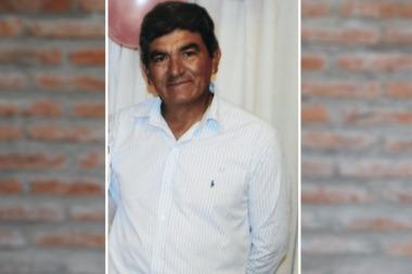 l detenido por el crimen del suboficial de la Prefectura Naval (PNA), Rosario Toledo, cometido el martes en la localidad bonaerense de General Pacheco, se negó hoy a declarar ante la Justicia y seguirá preso
