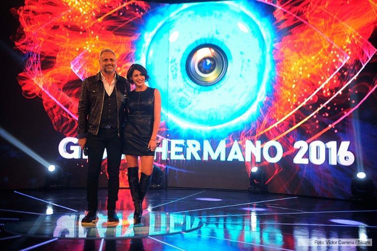La edición 2016 del reality comenzará el 18 de mayo a las 21.45 por la pantalla de América TV con Jorge Rial como conductor de las galas y Pamela David a cargo de los debates que se realizarán en horario vespertino y otro en nocturno.