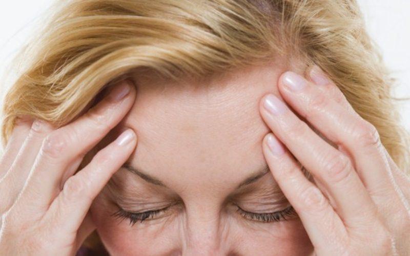 Los ACV se pueden evitar disminuyendo la presión arterial