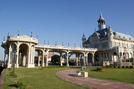 El Museo de Arte Tigre destacado como uno de los más bellos del mundo