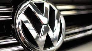 Volkswagen Argentina designó a su nuevo presidente