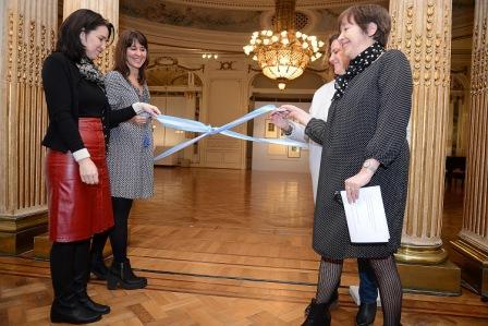 El MAT sumó dos muestras conmemorativas por el Bicentenario argentino