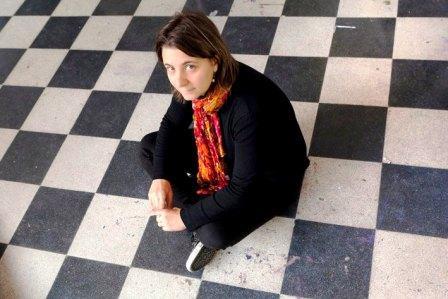 Escritores y narradores tienen su lugar en Tigre