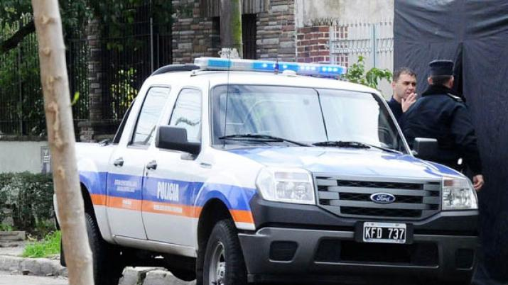 Asesinan a balazos a un hombre en Billinghurst