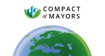 San Isidro se suma a importante proyecto internacional por el cambio climático