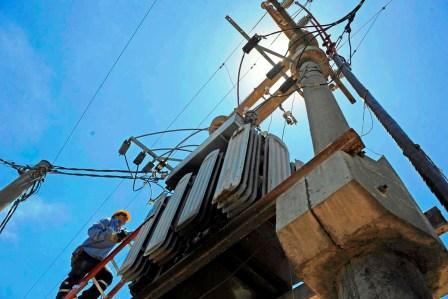 La Provincia prohíbe la suspensión del servicio eléctrico y de agua