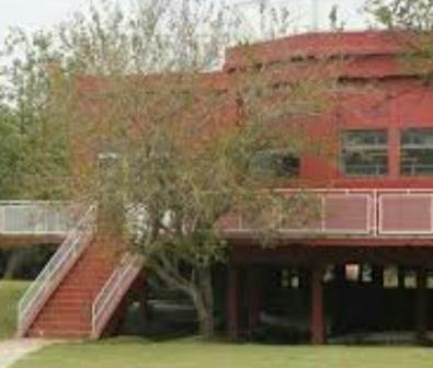 La justicia frenó el cierre del hogar infantil municipal de San Isidro