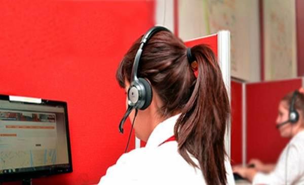 En Tigre, el Sistema de Reserva de Turnos Web agiliza el trámite de la licencia de conducir.