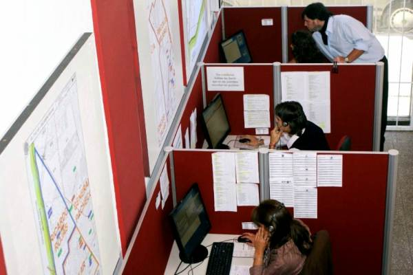 Tigre Datos Abiertos, un paso más en la transparencia de la gestión.