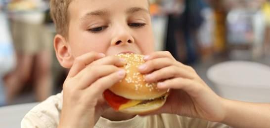 En San Isidro recomiendan cómo prevenir el Síndrome Urémico Hemolítico en niños