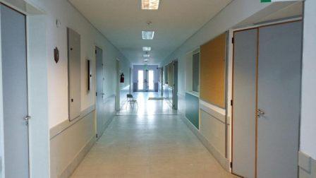 La UDA decidió no volver a clases en todo el país hasta que no se garantice la salud de alumnos y docentes