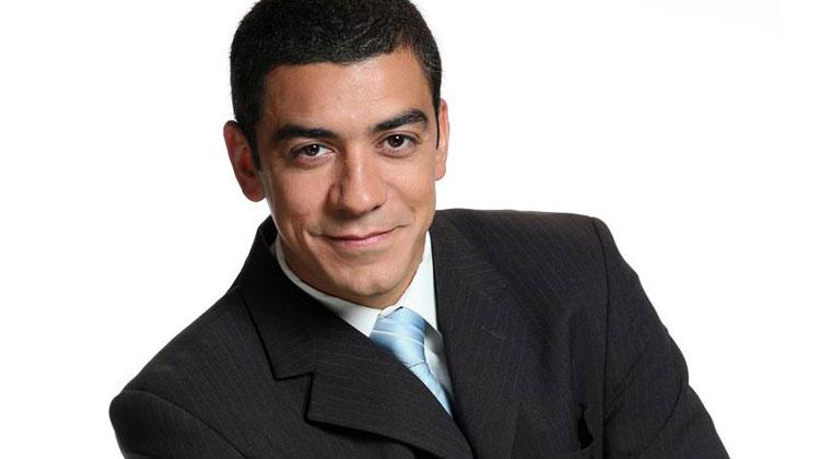 Walter Queijeiro asumirá como subsecretario de turismo bonaerense
