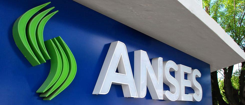 Trabajadores de ANSES adhieren al paro y anunciaron que no habrá atención al público el jueves