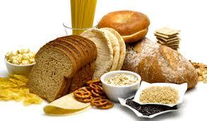 Un virus asintomático puede desencadenar alergia al gluten
