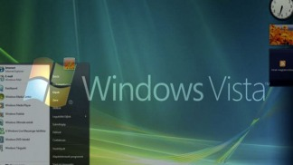 Los peligros de Windows Vista, que dejará de recibir actualizaciones