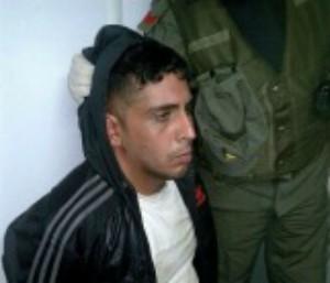 Prisión preventiva para los hermanos Badaracco y otros tres imputados por el homicidio de Araceli Fulles