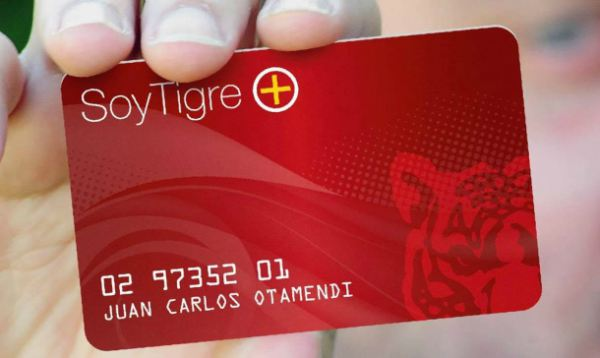 Nuevos descuentos en comercios de Don Torcuato con la tarjeta