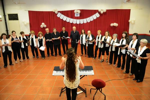 Propuestas culturales de Tigre para el fin de semana